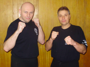 igor_sucevic_and_ljubomir_jordanov_jeet_kune_do_and_doce_pares