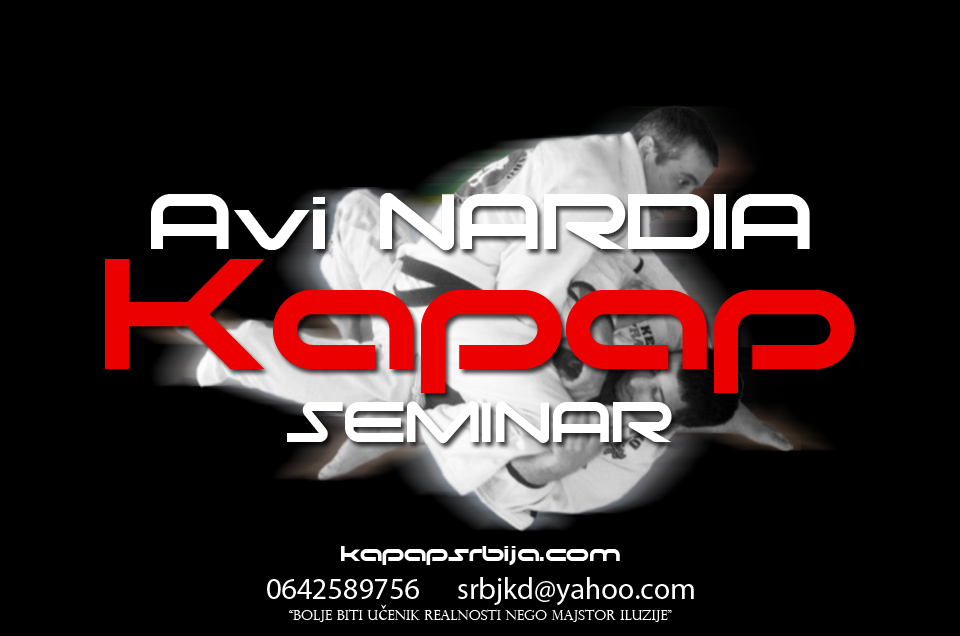 avi_nardia_seminar_3_dec_16